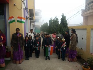 Republic-Day-2018-1