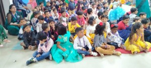 Childrens-Day-13