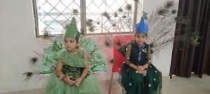 Childrens-Day-16