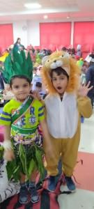 Childrens-Day-17