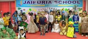 Childrens-Day-28