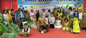 Childrens-Day-29