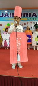 Childrens-Day-34