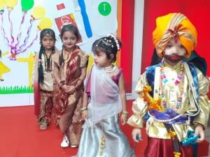 Childrens-Day-45