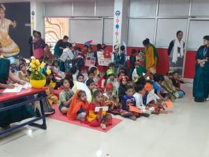 Childrens-Day-46