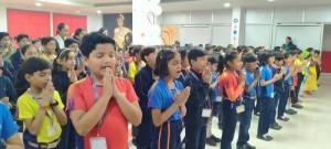Childrens-Day-5
