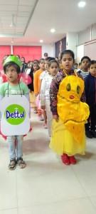 Childrens-Day-7