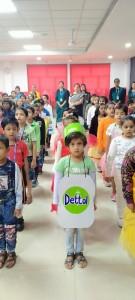 Childrens-Day-8