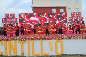 Annual-Day-Scintillio-11