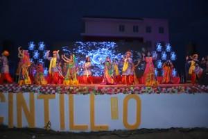 Annual-Day-Scintillio-36