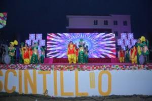 Annual-Day-Scintillio-37