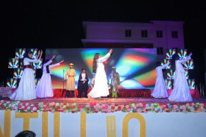 Annual-Day-Scintillio-47
