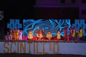 Annual-Day-Scintillio-60